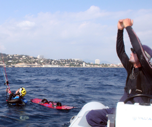 cours-kitesurf