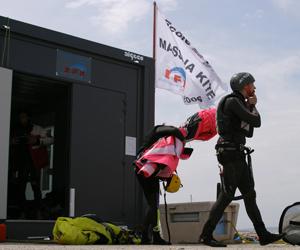 kitesurf-solLarg